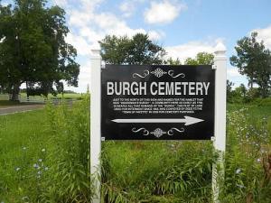 burgh-cemetery