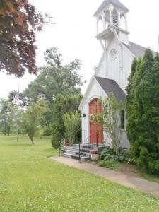 church7