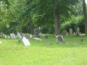 headstones2