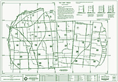 map sm